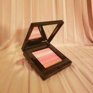 Bobbi Brown Shimmer Brick Compact Lilac Rose LTD
